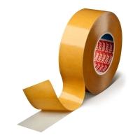 Двусторонняя лента tesa® 51977 для ковровых покрытий, 240 мкр