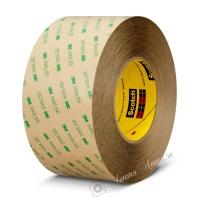 Двусторонняя лента 3M™ 93015LE для пластика, 150мкр