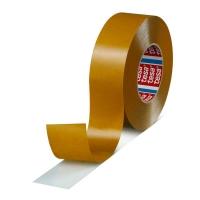 Двусторонняя ПВХ монтажная лента tesa® 4970, 240 мкр