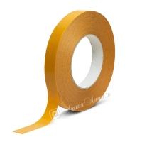 Двусторонняя лента Schuy® 415 на нетканной основе, 160мкр