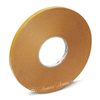 Двусторонняя лента ORABOND® 1469 на нетканной основе, 90 мкр