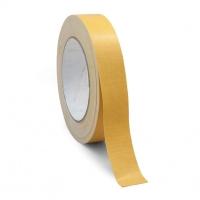 Двусторонняя лента 805 на тканевой основе, 140мкр