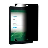 Экран защиты информации 3М™ для Apple iPad