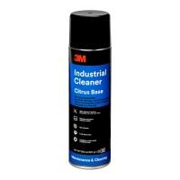 Цитрусовый спрей-очиститель 3M™ промышленный, 500мл