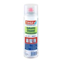 Очиститель tesa® 60040 промышленный, 500мл