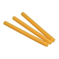 Клей термоплавкий 3M™ 3738Q универсальный, Желтый, 5кг