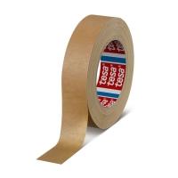Малярная лента tesa® 4309 для окраски распылением, до 120°C
