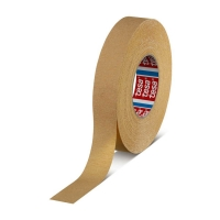 Малярная лента tesa® 4319 для фигурных линий, 50м:30мм