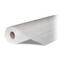 Сетка стеклотканевая Unibob® для штукатурных работ