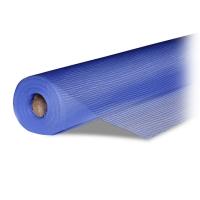 Сетка стеклотканевая Unibob® для фасадных работ