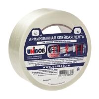 Обвязочная лента UNIBOB® с однонаправленными волокнами