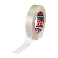 Обвязочная лента tesa® 4591 с перекрестными волокнами