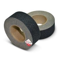 Противоскользящая лента Jessup® 3800 супер износостойкость