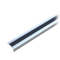 Угловой профиль Mehlhose® для края ступени, Алюминий 53х25мм