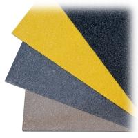 Противоскользящая пластина Mehlhose®, Стеклопластик 750х1000мм