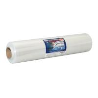 Стрейч-пленка Unibob® для упаковки, Прозрачная, 450-500мм
