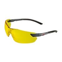 Очки защитные 3M™ 2822 классические, Желтые