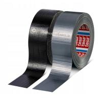 Тканевая лента tesa® 4613 Duct tape, 180мкр, 50м:48мм