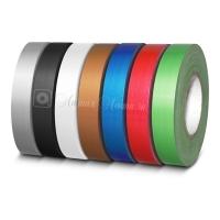 Тканевая лента VOLZ® 31797 Gaffer tape, 300мкр