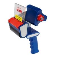 Диспенсер UNIBOB® для упаковочных лент шириной до 75мм