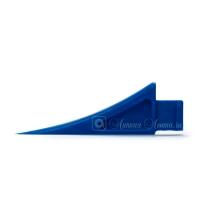 Наконечник 6001pv1 для пластикового ножа