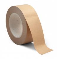 Упаковочная лента Schuy® 161 бумажная, 190 мкр