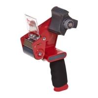 Диспенсер 3M™ Scotch ST-181 для упаковочных лент шириной до 50мм