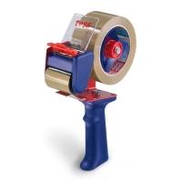 Диспенсер tesa® 6300 для упаковочных лент шириной до 50мм