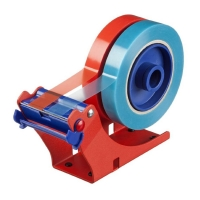 Диспенсер настольный tesa® 6012 для лент шириной до 50мм