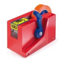 Диспенсер настольный tesa® 6037 для лент шириной до 30мм