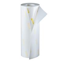 Флексографская лента tesa® Очень мягкая, 25м:460мм