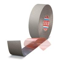 Лента tesa® 4863 для защиты от проскальзывания с тиснением