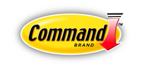 CommandBrandLogo_4